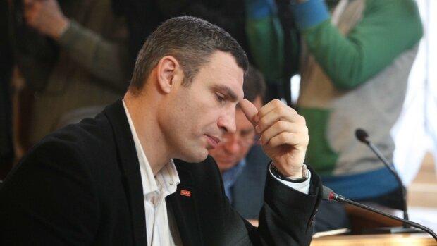 Прощай, Кличко: Зеленский назвал дату внеочередных выборов в Киеве
