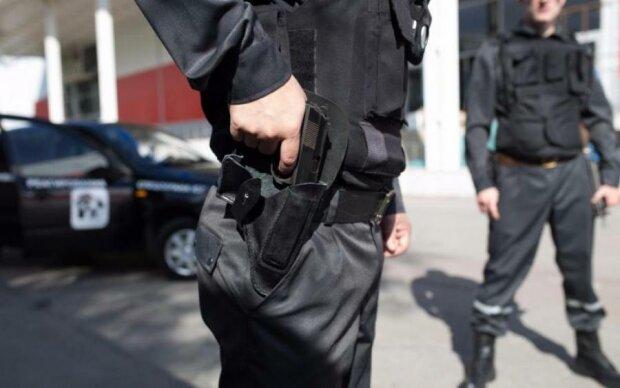 Бойня в Сильпо: Знай.ua напоминает покупателям и охранникам их права и обязанности