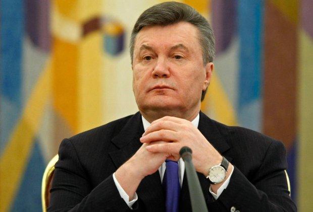 Могилу Януковича показали в сети: видеонаблюдение и охрана