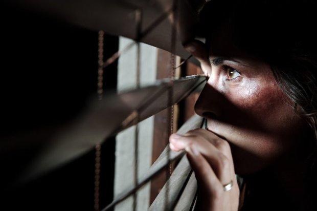 """""""Ты меня больше не изнасилуешь"""": мать защитила дочь от наркомана, а за себя отомстила, как следует"""