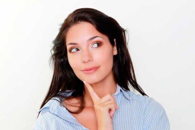 Самый точный психологический тест: узнай все свои тайны всего за 1 минуту