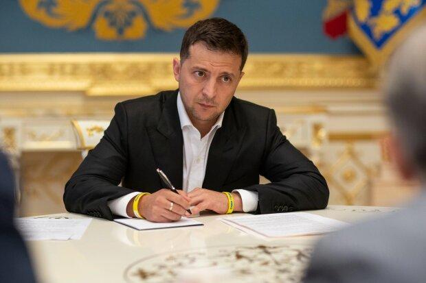 Рада приняла предложения Зеленского: президент подписал Избирательный кодекс