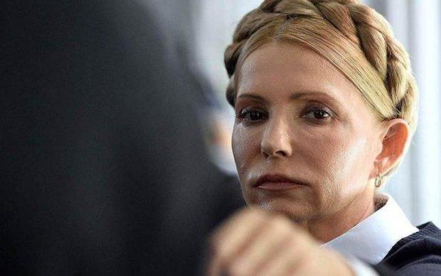 Тимошенко хоче добити Україну? Соцмережі вибухнули від обурення