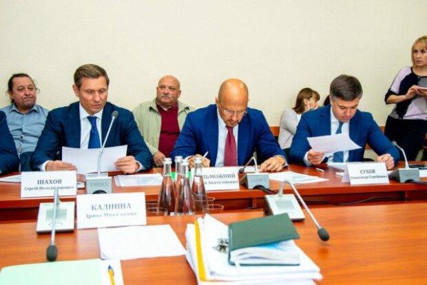 Сергей Шахов указал Зеленскому, как отстроить разрушенные регионы: два года не сдвинется с мертвой точки, тянуть некуда