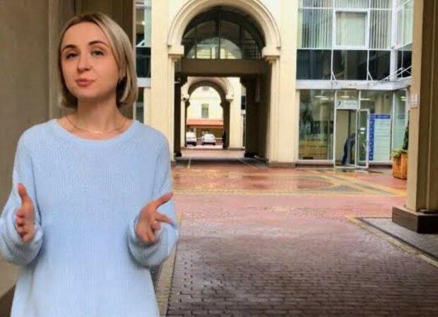 Таємний агент, фото: прес-служба Нового каналу
