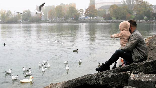 Погода 30 сентября напомнит украинцам о зиме: ловите первые морозы