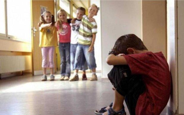 В киевских детсадах детей доводят до эпилепсии