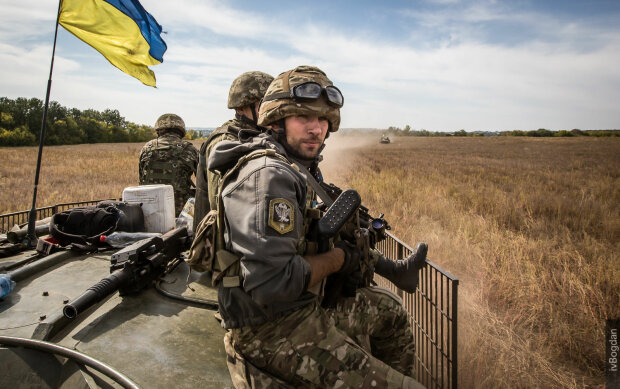 День защитника Украины 2019: история, традиции и значение светлого праздника