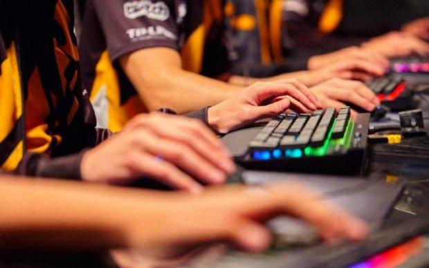 5 вагомих причин грати в комп'ютерні ігри