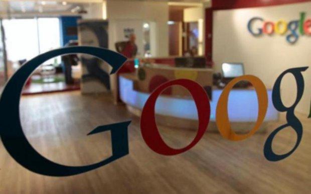 Google виявився дірявішим за Facebook