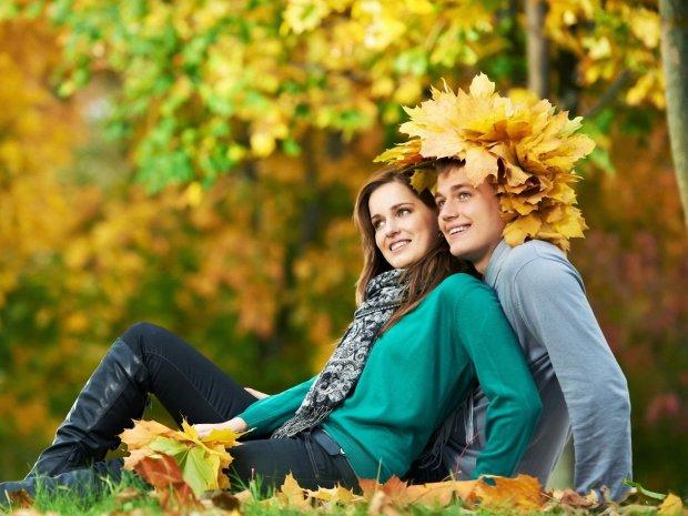 Перевір свою долю: цим знакам Зодіаку листопад подарує море щастя
