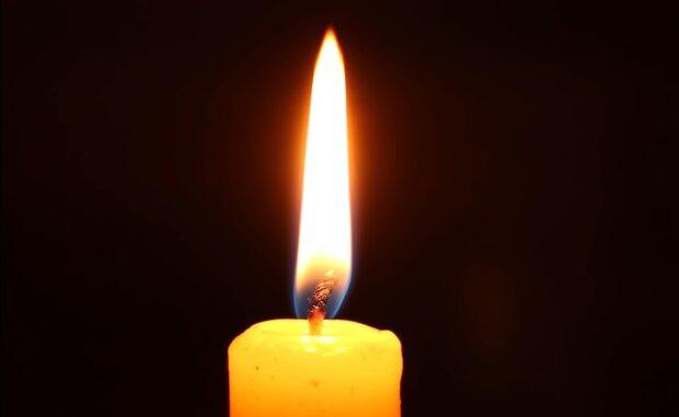"""На Прикарпатье умер известный врач-травматолог: """"Умел найти доброе слово для каждого"""""""