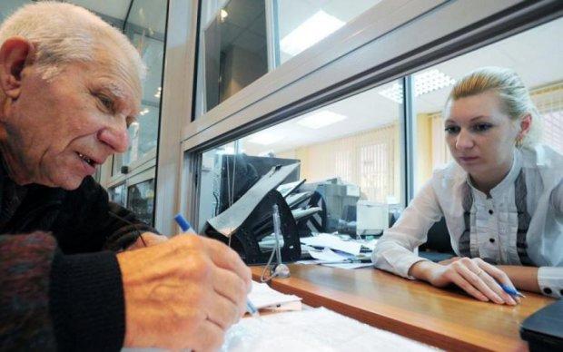 Рева викрив фейк про МВФ і пенсійну реформу