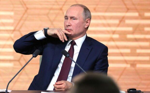 """Москва покорялась Киеву, а не наоборот: Украина """"остудила"""" пыл Путина одним заявлением"""