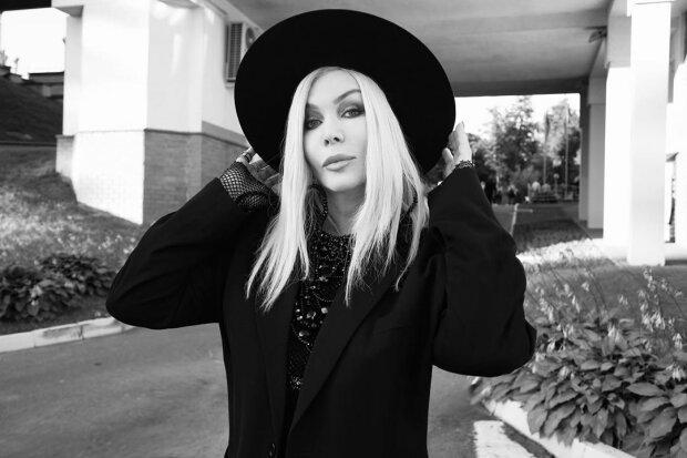 Ірина Білик, фото - https://www.instagram.com/bilyk_iryna/