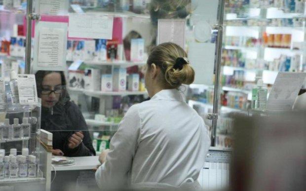 Як відрізнити справжні ліки від підробки: докладна інструкція