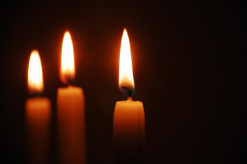Помер легендарний український актор: у скорботі вся країна