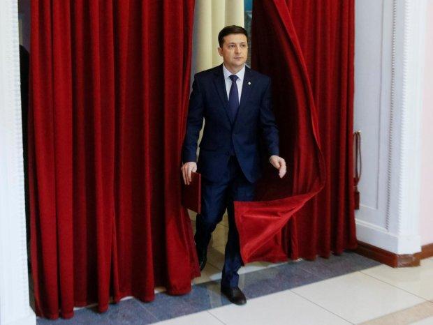 """Коломойский прокомментировал """"дружбу"""" Зеленского и дружков Януковича: боятся, как черт ладана"""