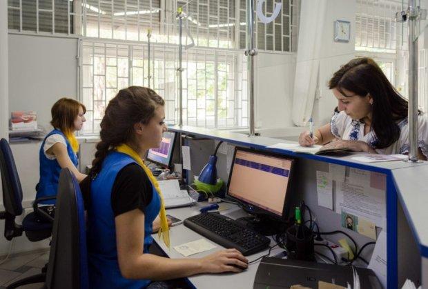 Сколько стоит заграничный паспорт: полный список цен в Украине