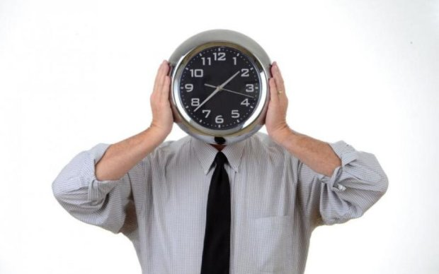 Опоздание на работу и штрафы: что обязательно нужно знать украинцам