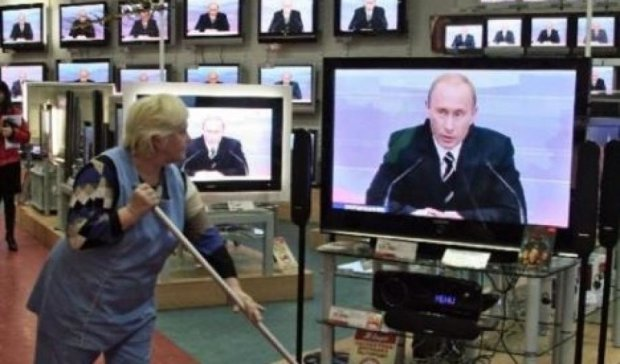 Реабілітаційна п'ятирічка: чому Донбас масово потребує психологів