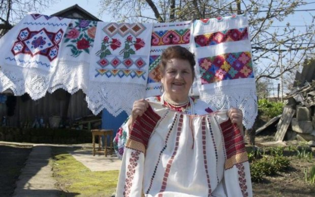 Теплого Олекси 30 березня: остання сорочка для бідного та інші звичаї України