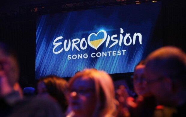 Фінал Нацвідбору на Євробачення-2020: коли й де дивитися, хто вийде на сцену першим