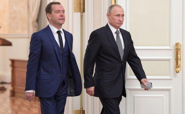 У Путіна поставили ультиматум Україні: обміняють на мовчання