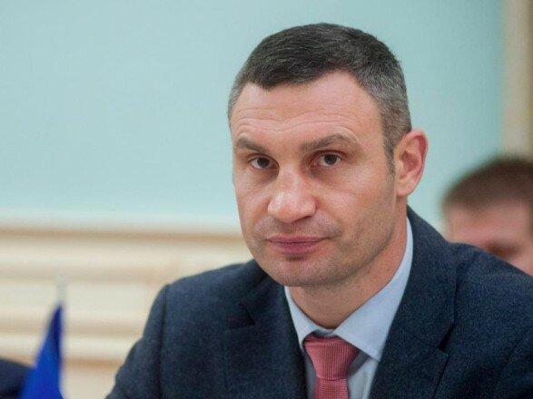 """Тищенко, Нестор і Гончаренко заплатили 3 млн гривень, щоб викинути Кличка з мерського крісла: """"Ласий шматок"""""""