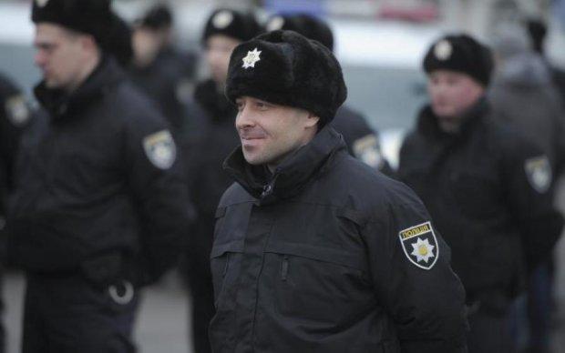Коррупция высшей пробы: в киевской полиции провернули аферу на миллионы