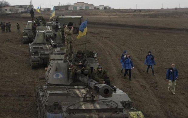 В Кабмине сделали прогноз по Донбассу