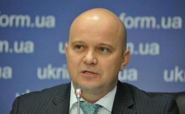 СБУ сосчитала освобожденных за время АТО украинцев