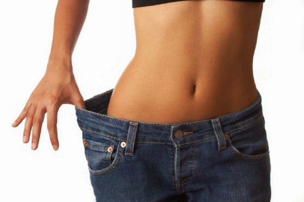 4 речі, зроблені з вечора, допоможуть скинути вагу