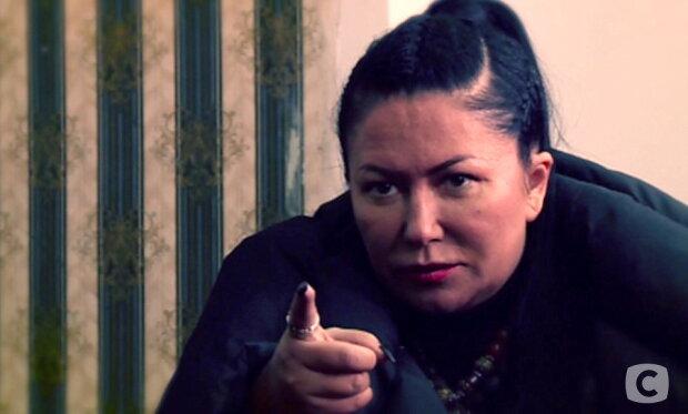Містичним вбивством українки у Голлівуді займуться екстрасенси: останній шанс покарати винних