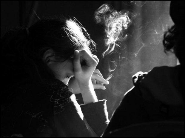 Нові ціни змусять українців кинути курити