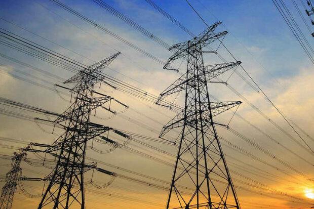 Держава контролює 70% виробництва електроенергії в Україні – НКРЕКП