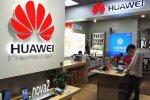 Huawei, фото foreignpolicy
