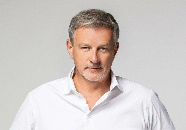 Андрей Пальчевский, фото из открытых источников