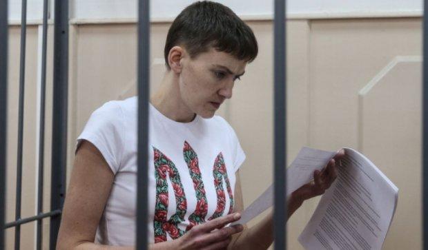 Суд над Савченко возобновится 15 сентября в российском Донецке - адвокат
