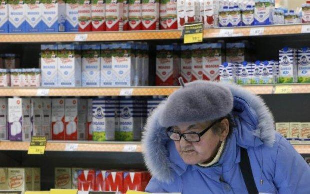Великдень і інфляція: як зміняться ціни на продукти в Україні
