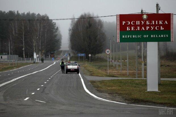 Лукашенко закрыл границу с Украиной: причина поражает