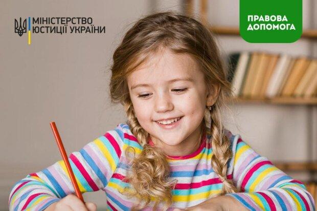 Публикация пресс-службы Минсоцполитики Украины, скриншот: Facebook