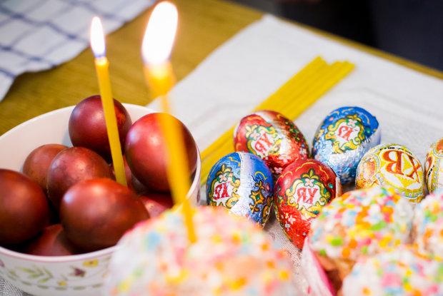 Пасха 2019: как правильно выбрать и покрасить яйца