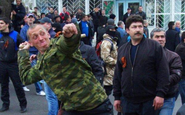 Загнати в гетто: росіян позбавляють Facebook