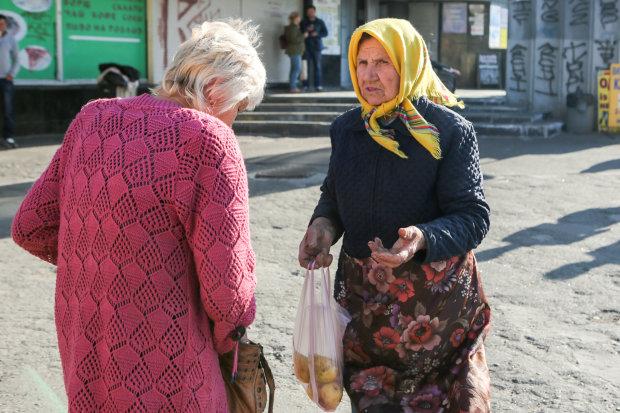Субсидії в Україні: кого влада залишить замерзати цієї зими