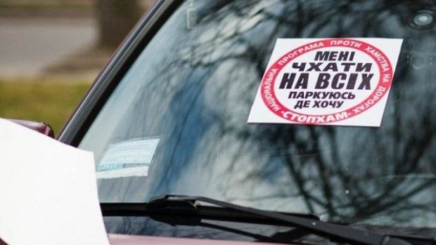 Леонид Горбань | OK.RU | 349x620