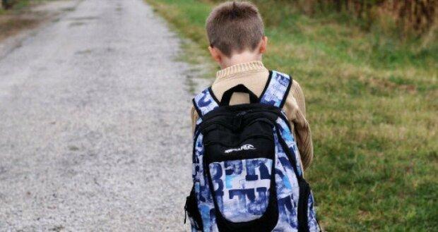 """Штраф за прогулы: франковских школьников взяли в """"ежовые рукавицы"""", - родители, готовьте кошельки"""