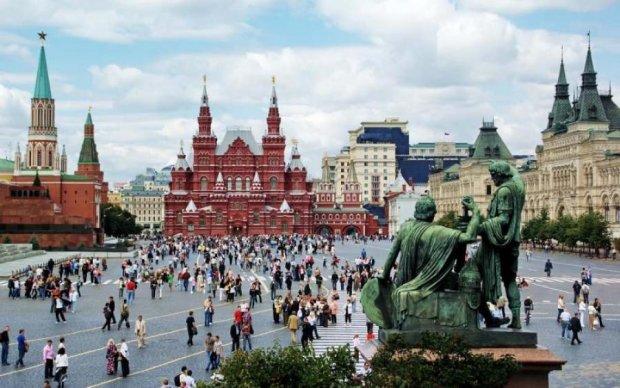 Опитування показало, як змінилося ставлення українців до Росії