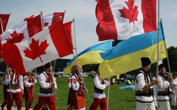 Кремль уже не рад: Канада сделала заявление по Украине