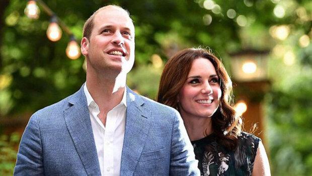 Меган Маркл ипринц Гарри уже планируют рождение 2-го ребенка